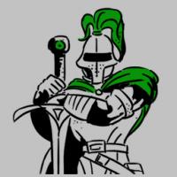 Gemcraft-Knight-B (1)