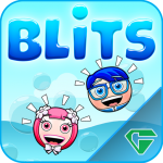 BLiTS-512X512