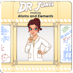 atoms-icon